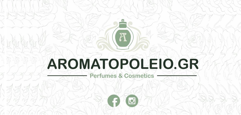 slide-aromatopoleio-new-2021-card