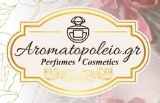 Aromatopoleio.gr