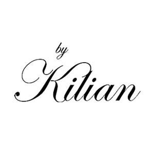 Kilian