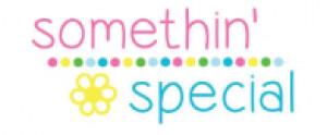 Somethin Special