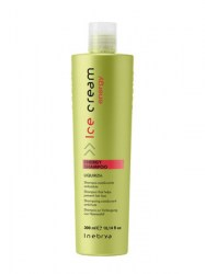 20956-ENERGY-SHAMPOO-300-ML-1
