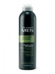 6549-HAIR-BODY-RECHARGE-250-ML