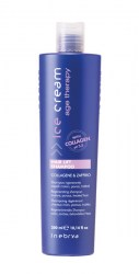 6894-HAIR-LIFT-SHAMPOO-300-ML