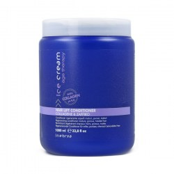 6897-HAIR-LIFT-CONDITIONER-1000-ML-2
