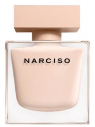 Narciso Poudree Narciso Rodriguez για γυναίκε
