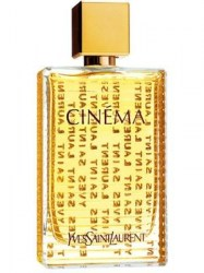 cinema-yves-saint-laurent-gia-gynaikes