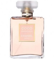 coco-mademoiselle-chanel-