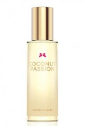 coconut-passion-victoria`s-secret-gia-gynaikes