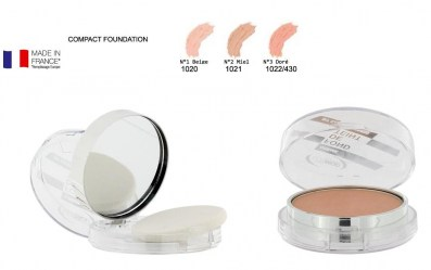 cosmod-compact-foundation