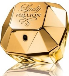 lady-million-paco-rabanne-gia-gynaikes