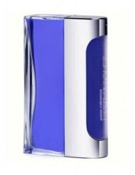 ultraviolet-paco-rabanne-gia-andres