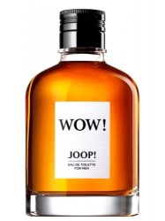 wow!-joop!-gia-andres