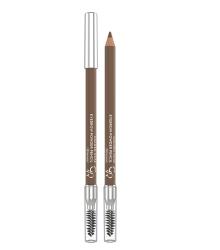 Golden Rose Eyebrow Powder Pencil #101 Blonde