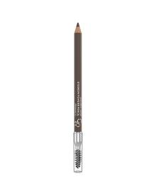 Golden Rose Eyebrow Powder Pencil #104 Brunette