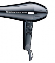 MEGA POWER 3600 HL NEW