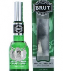 Ανδρικό Άρωμα Τύπου – Brut Special Reserve Prestige BRUT