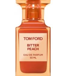Unisex Άρωμα Τύπου Bitter Peach – TOM FORD