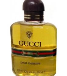 Ανδρικό Άρωμα Τύπου – Gucci Pour Homme (1976)