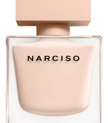 Narciso Poudree Narciso Rodriguez για γυναίκες