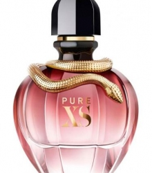 Pure XS For Her Paco Rabanne για γυναίκες