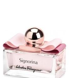 Γυναικείο Άρωμα Τύπου – Signorina – Salvatore Ferragamo