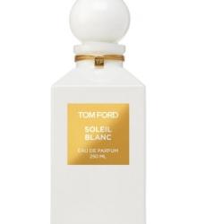 Unisex Άρωμα Τύπου Soleil Blanc – TOM FORD