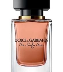 Γυναικείο Άρωμα Τύπου The Only One – DOLCE & GABBANA
