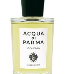 Αντρικό & Γυναικείο Άρωμα Τύπου Acqua di Parma Colonia Acqua di Parma