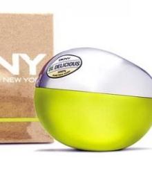 Γυναικείο Άρωμα Τύπου DKNY Be Delicious Donna Karan