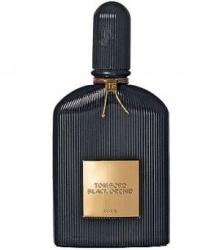 Αντρικό & Γυναικείο Άρωμα Τύπου Black Orchid Tom Ford