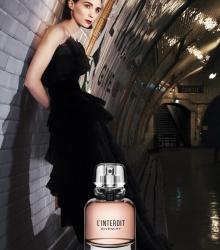 L'Interdit (2018) Givenchy για γυναίκες