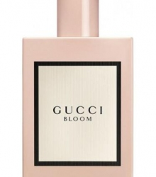 Gucci Bloom Gucci για γυναίκες