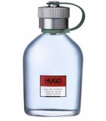 Αντρικό Άρωμα Τύπου Hugo Hugo
