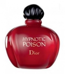 Γυναικείο Άρωμα Τύπου Hypnotic Poison Dior