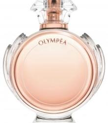 Olympea Paco Rabanne για γυναίκες