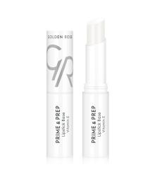 Golden Rose - Prime & Prep Lipstick Base