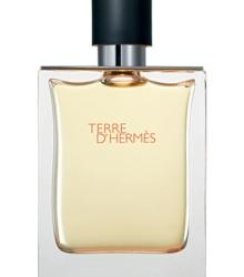 Αντρικό Άρωμα Τύπου Terre d'Hermes Hermes