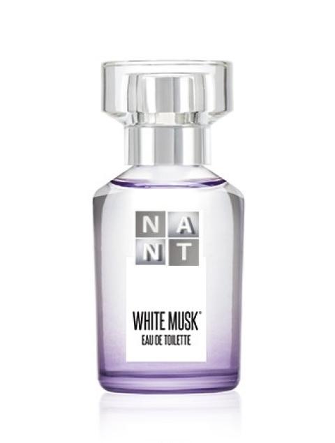 Γυναικείο Άρωμα Τύπου White Musk