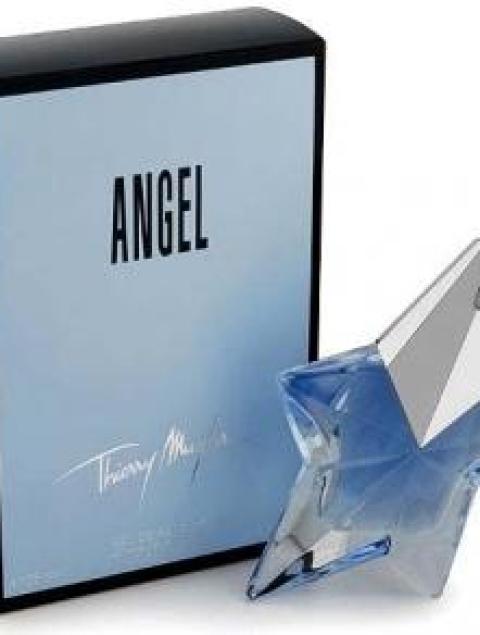 Γυναικείο Άρωμα Τύπου Angel – THIERRY MUGLER