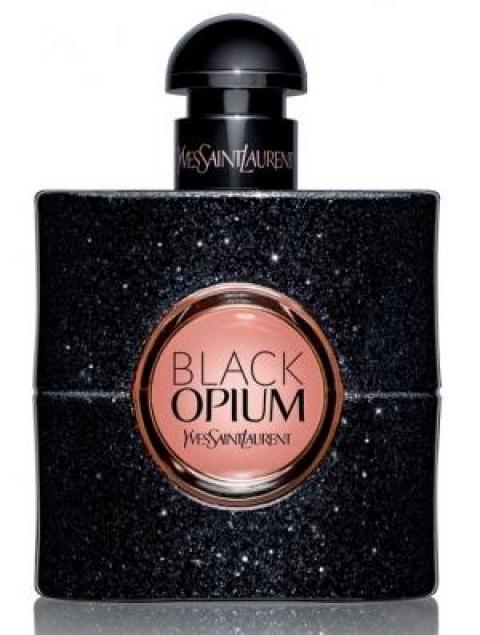 Γυναικείο Άρωμα Τύπου Black Opium Yves Saint Laurent