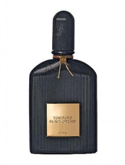 Άρωμα Τύπου Black Orchid Tom Ford
