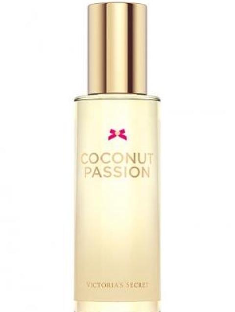 Γυναικείο Άρωμα Τύπου Coconut Passion Victoria`s Secret