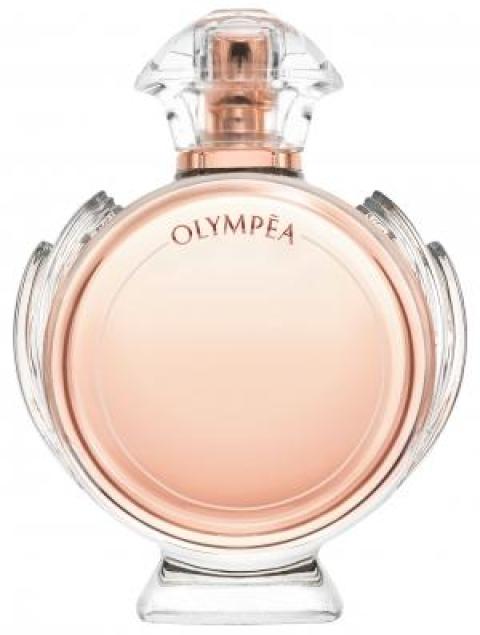Γυναικείο Άρωμα Τύπου Olympea Paco Rabanne