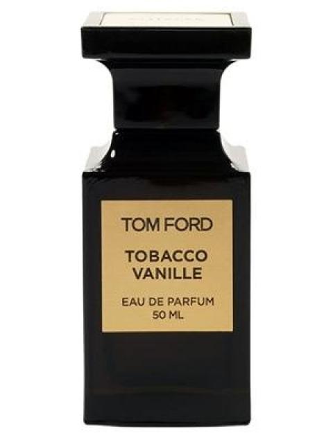 Άρωμα Τύπου Tobacco Vanille – TOM FORD Unisex